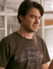 ron livingston image3