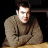 ron livingston image4