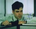ron livingston img