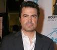ron livingston photo2