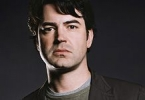 ron livingston pic1