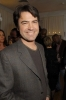 ron livingston picture2