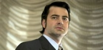 ron livingston picture3