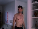 ron livingston picture4