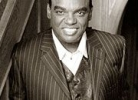 ronald isley image