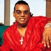 ronald isley photo