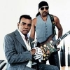 ronald isley picture1