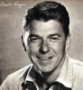 ronald reagan photo2