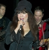 ronnie spector picture1