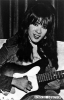 ronnie spector picture2