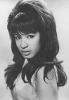 ronnie spector picture4