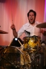 ronnie vannucci photo