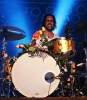 ronnie vannucci photo2