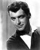 rory calhoun photo1