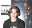 rory culkin picture1