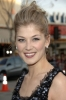 rosamund pike picture1