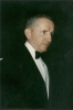ross perot image