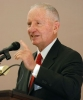 ross perot image1