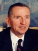 ross perot image2