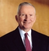 ross perot picture3