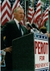 ross perot picture4
