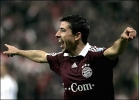 roy makaay photo1