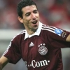 roy makaay photo2