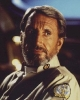 roy scheider picture2