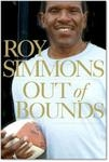 roy simmons