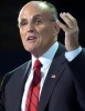 rudy giuliani photo1