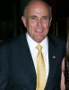 rudy giuliani picture