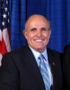 rudy giuliani picture1