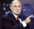 rudy giuliani picture4