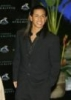 rudy youngblood image4