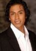 rudy youngblood picture1