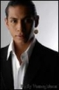 rudy youngblood picture2