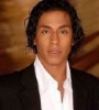 rudy youngblood picture3
