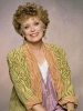 rue mcclanahan photo
