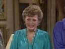 rue mcclanahan photo2