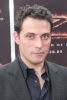 rufus sewell photo1