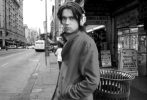 rufus wainwright photo2