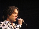 rufus wainwright picture1