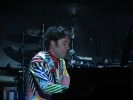rufus wainwright picture4