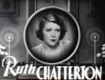 janice chatterton prostatution