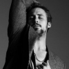 ryan gosling picture4