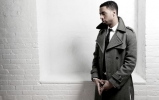 ryan leslie photo2