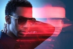 ryan leslie picture1