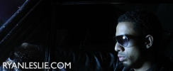 ryan leslie picture4