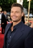 ryan seacrest photo1
