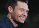 ryan seacrest photo2